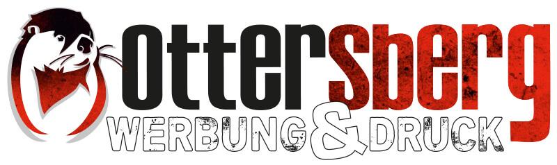 Ottersberg - Werbung & Druck - Werbetechnik Aurich